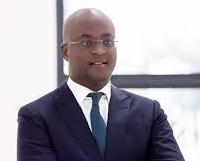 Mr. Muchindu Kasongola